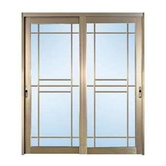 江苏铝塑门窗