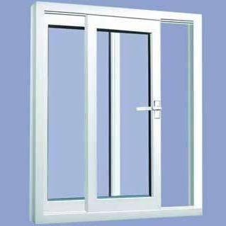 苏州塑钢门窗
