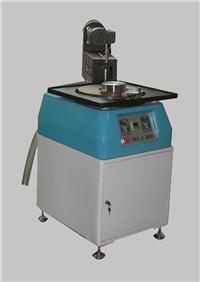 武漢立式研磨機