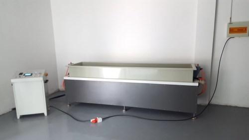 磁力抛光机磁力研磨机