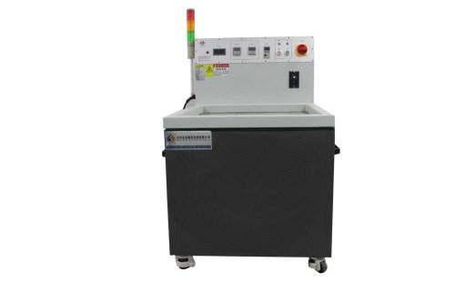 磁力拋光機磁力研磨機
