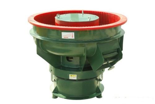 【图文】湖北振动研磨机的加工工艺_振动研磨机的用途原理