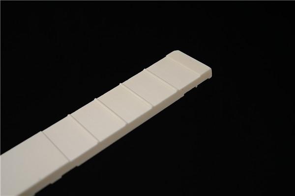 氧化锆陶瓷板