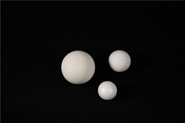 氧化锆陶瓷
