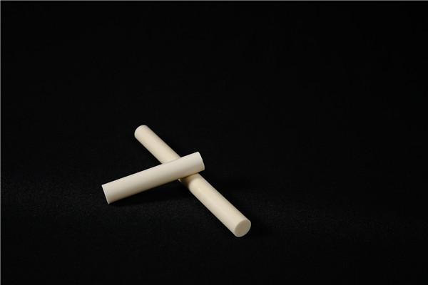 氧化铝陶瓷辊棒