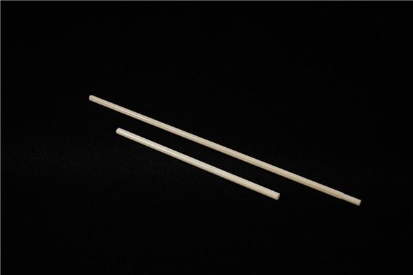 宜兴陶瓷辊棒