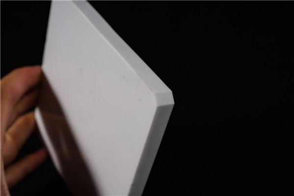 陶瓷中板加工