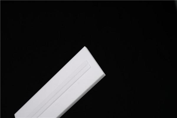 氧化铝陶瓷中板