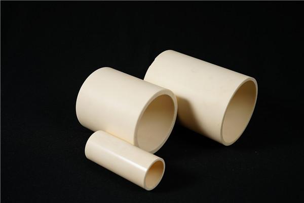 陶瓷耐磨管道