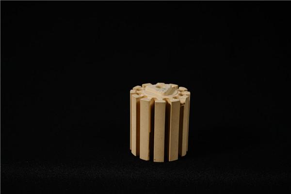 耐高温工业陶瓷