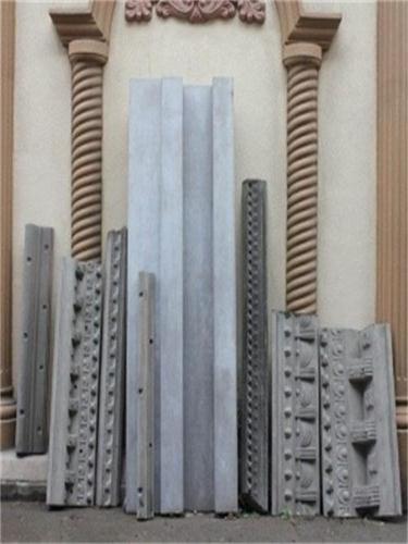 武汉GRC装饰线条