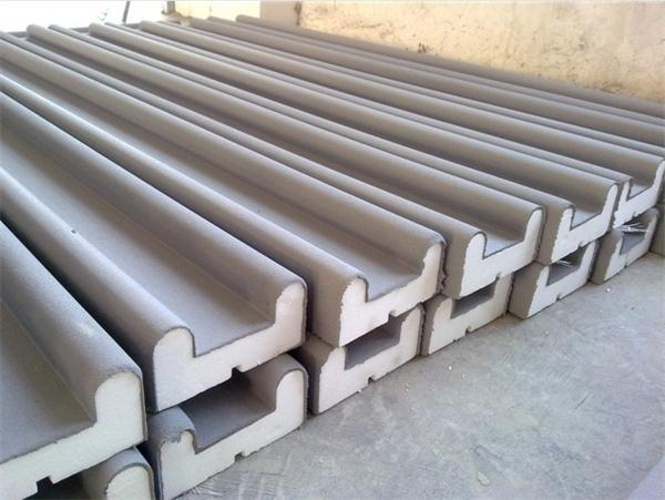 eps线条构件厂家