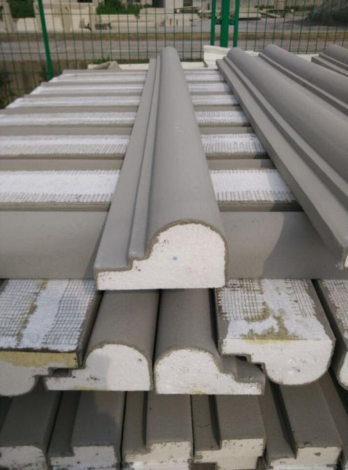 eps建筑装饰线条厂家