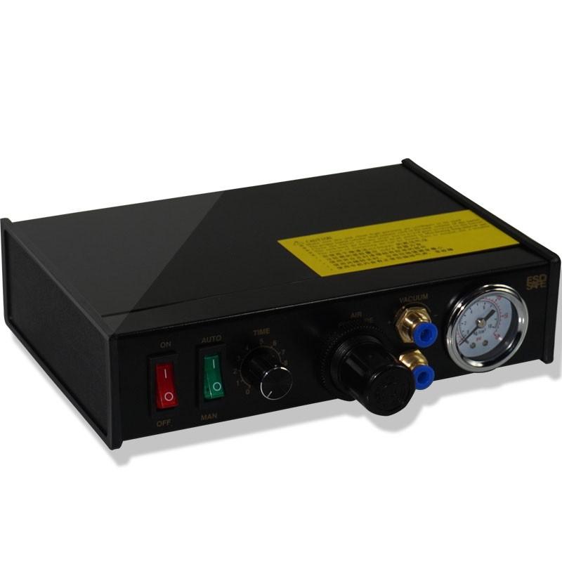 982点胶机控制器