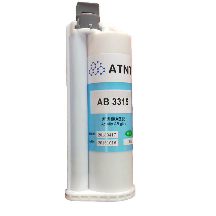AB 3315
