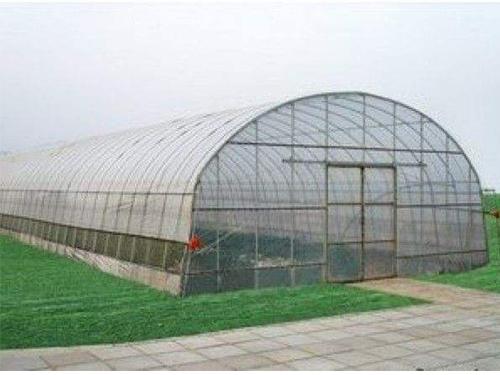 郑州PC板温室