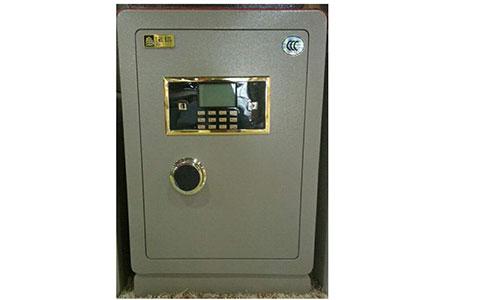 贵州保险柜