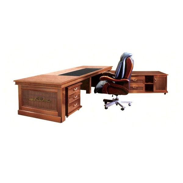 铜办公桌价格