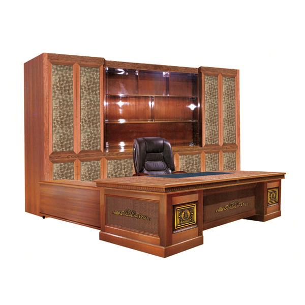 浙江铜办公桌