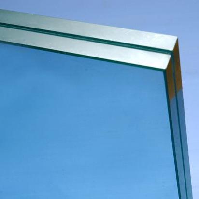 EVA高透玻璃胶片