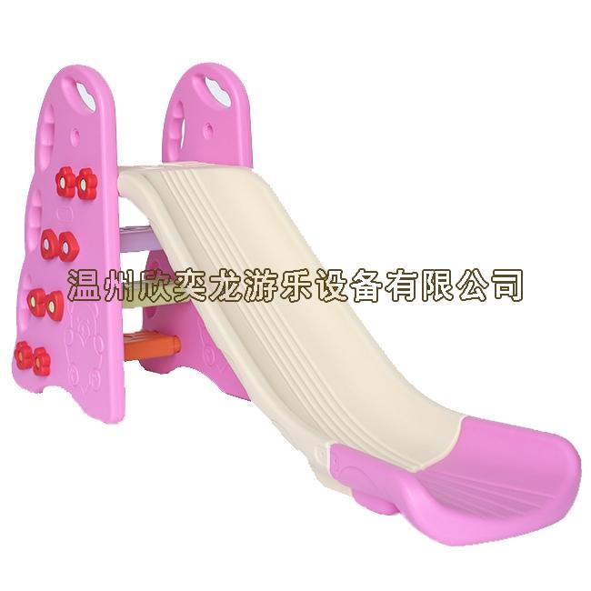 儿童小滑梯
