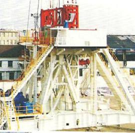 石油设备配件生产厂家