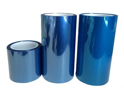 pet硅胶保护膜