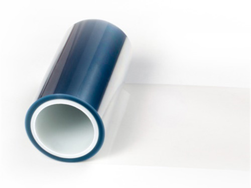 工业保护膜