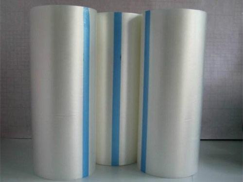 PE抗静电保护膜