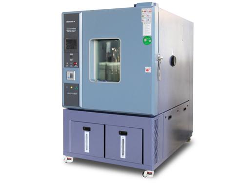 线性快速温变试验箱