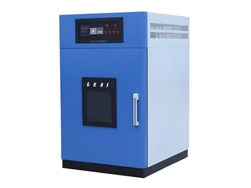高温试验机