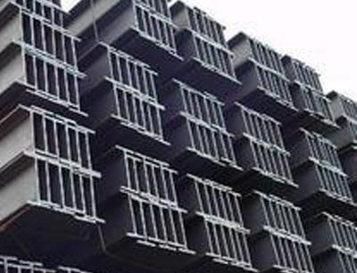 贵阳工字钢租赁