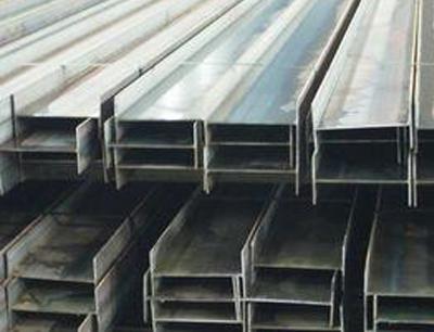 贵州工字钢出租