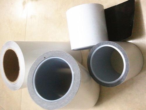 积水手机防水泡棉胶替代品