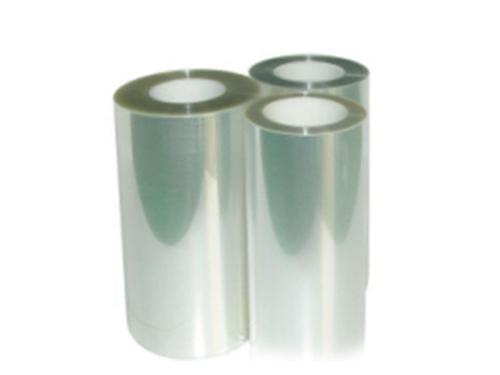 透明高清OCA光学胶