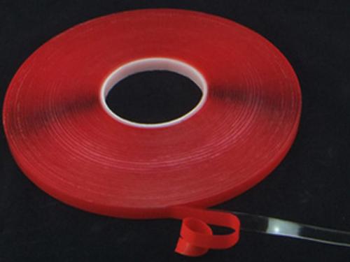 韩国人山胶带-6100C