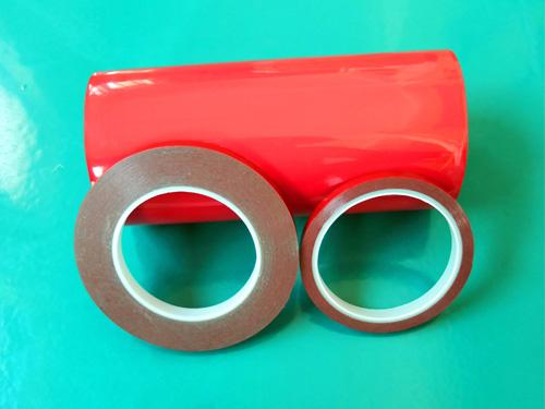 汽车专用海绵胶带