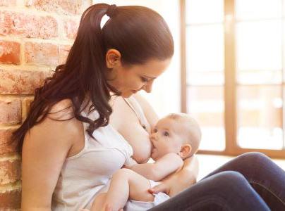 遵义乳房护理