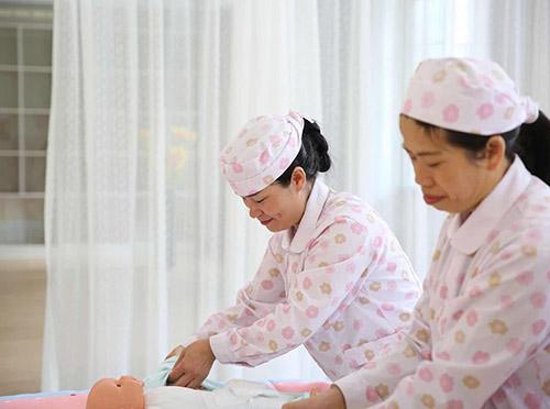 贵州月子中心收费标准