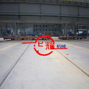【优选】卷线式电动平车报价 卷线式电动平车生产规格