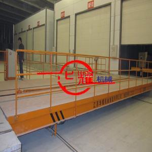 【全】卷线式电动平车生产规格 卷线式电动平车产品规格