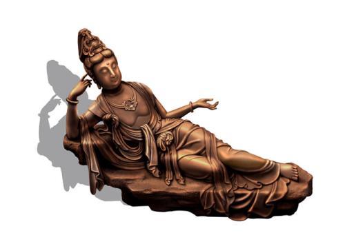 贵州宗教必威betway下载