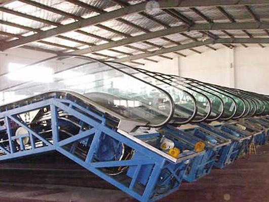 天津旧设备回收