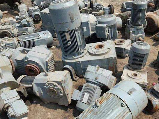 天津废品回收公司