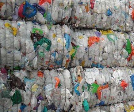 天津废塑料回收