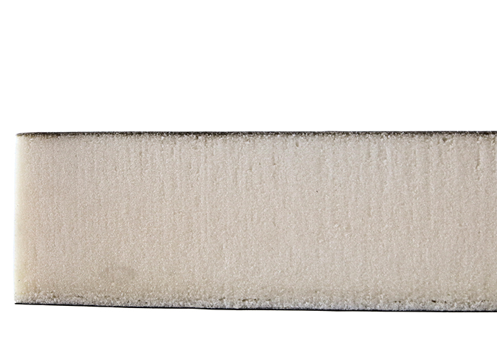铁岭聚氨酯封边岩棉复合板价格