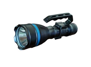 BHL7103手提式防爆探照灯