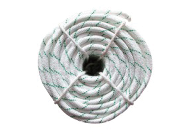 救援安全绳