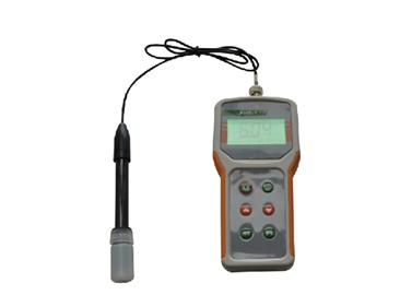 电子酸碱测试仪