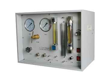 ORT-1-正压氧气呼吸器检验仪